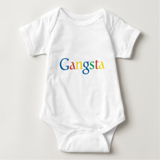 Search Engine T Shirts