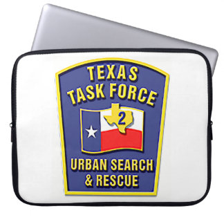 Search & Rescue image for Neoprene-Laptop-Sleeve Laptop Sleeve