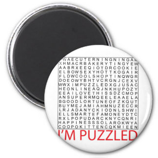 search word puzzle02 magnet