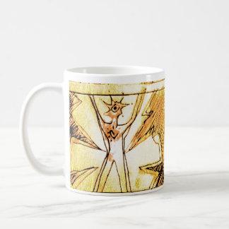 seas of desire coffee mug