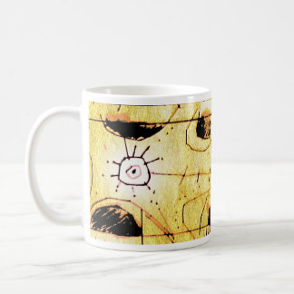 seas of desires mugs