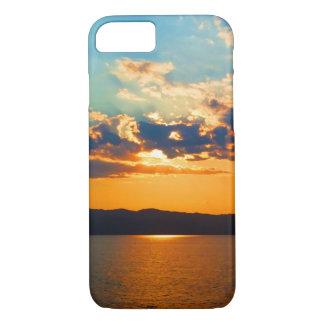 seascape iPhone 7 case