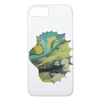 Seashell iPhone 7 Case