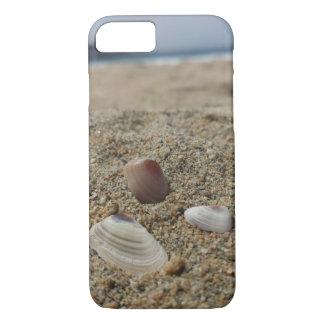 Seashell Phone Case