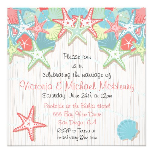 Post Wedding Party Invitations is the best ideas you have to choose for invitation example