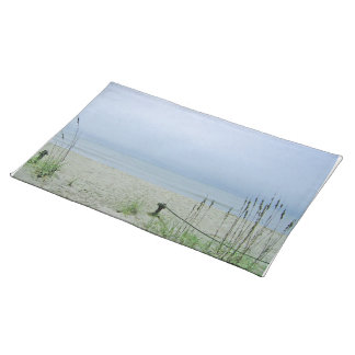 Seashore Dreamscape Placemat