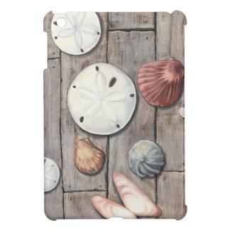 Seashore Treasures Cover For The iPad Mini