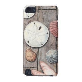Seashore Treasures iPod Touch 5G Cases