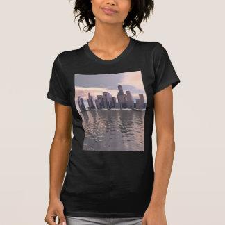 Seaside City T-Shirt