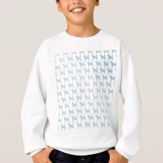 Seaside Dogs Sweatshirt
