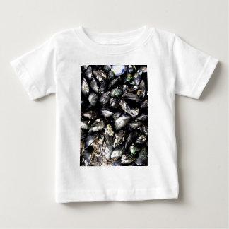 Seaside Life.JPG Baby T-Shirt