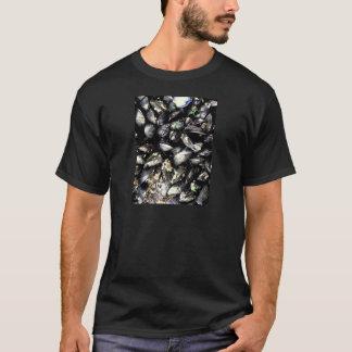 Seaside Life.JPG T-Shirt