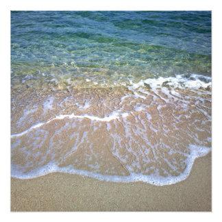 Seaside Photo Paper (Satin)