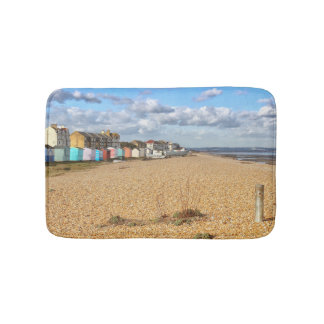 Seaside Resort | Littlestone, Kent Bath Mats