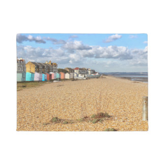 Seaside Resort | Littlestone, Kent Doormat