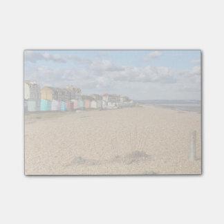 Seaside Resort | Littlestone, Kent Post-it® Notes