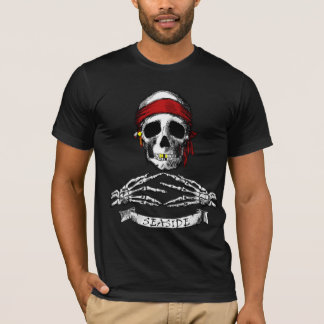 Seaside T-Shirt