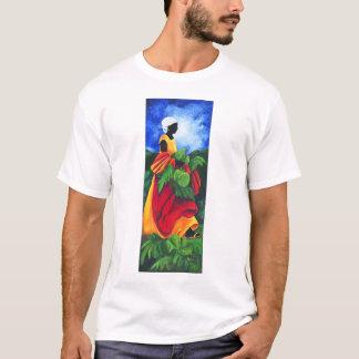 Season Breadfruit 2011 T-Shirt