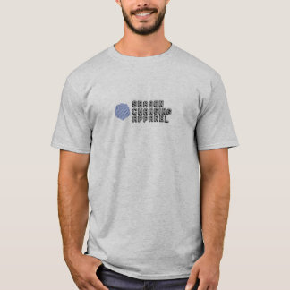 Season Changing Apparel T-Shirt