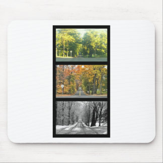 Season - collage.jpg mouse pads