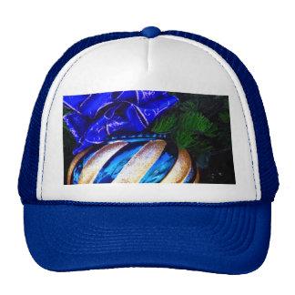 Season Greetings_ Trucker Hat