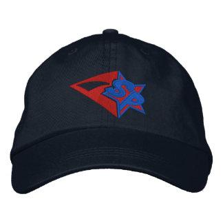 Season Pass Superstars cap