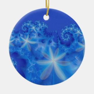 Seastars Ornament