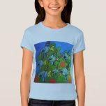 seatopia girls T-Shirt