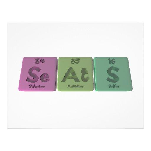 Seats-Se-At-S-Selenium-Astatine-Sulfur.png Custom Flyer