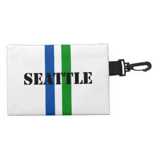 Seattle Accessories Bag