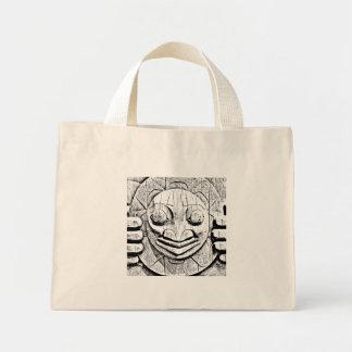 seattle Bag