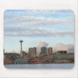 Seattle Mouse Mats