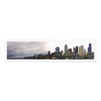 Seattle Art Photo