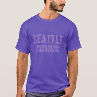 Seattle Washington shirts & jackets