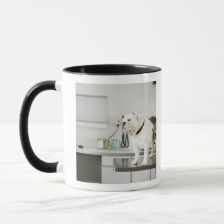 Seattle, Washington, USA Mug