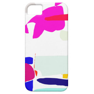Seawater iPhone 5 Cases
