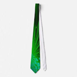 Seaweed 3 tie