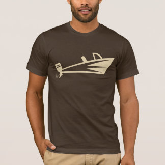 Seaworthy T-Shirt