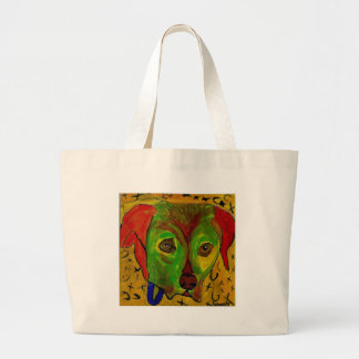 SEBASTIEN LARGE TOTE BAG