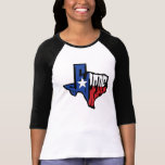 Secede Texas Tshirt