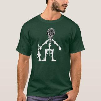 Second amendment gun T-Shirt
