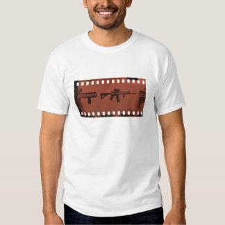 Second Amendment T Shirt