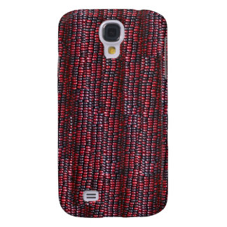 Second Skin for iPhone 3 Galaxy S4 Case