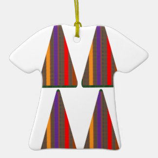 Secret CODE PYRAMID Triangle Art LOW PRICE GIFTS Ornaments