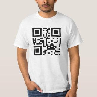 SECRET CODE T-Shirt