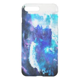 Secret Cove iPhone 7 Plus Case
