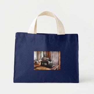 Secretary - Secretary's Day Tote Bags