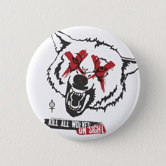 SECT ++ Kill All Wolves Button