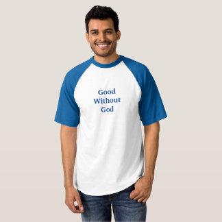 Secular Humanism T shirt