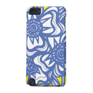 Secure Quick-Witted Amiable Intuitive iPod Touch (5th Generation) Covers